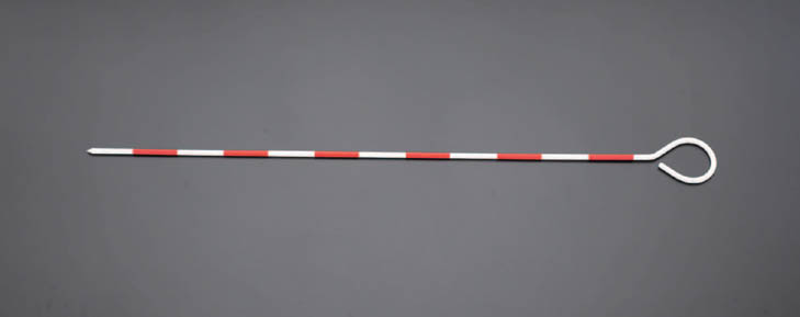 測量ロッド・測量伸縮ポール・測...