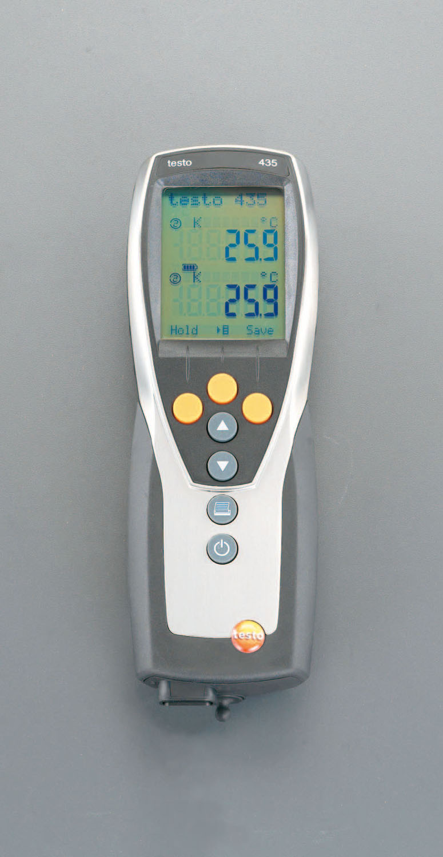 環境計測器